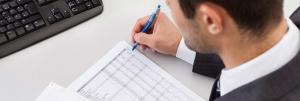 данъчни и счетоводни консултации
